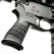 STARK ONE AR Rifle Grip